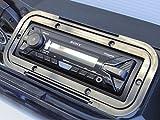 SD PIONEER1KRGB - Pioneer 1000 Stereo Radio