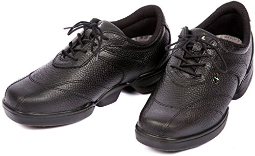 Chaussures Orthopédiques Hok (hommes) (10)