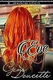 Immortal Stories: Eve