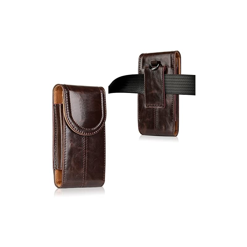 iphone-8-plus-leather-pouch-case