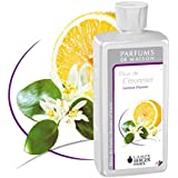 Lampe Berger The Home Fragrances Lemon Flower by LAMPE BERGER