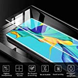[2+2 Pack] Galaxy Note 10 Plus Screen Protector