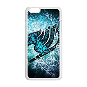 Fairy Tail Cell Phone Case for iPhone plus 6