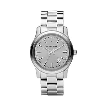 Michael Kors - MK6332: Amazon co uk: Watches