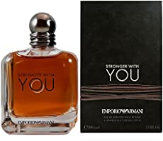 Emporio Armani Because It s You Giorgio Armani аромат — новый аромат ... bd9dfc21f01ea