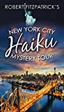New York City Haiku Mystery Tour: none (N/A)