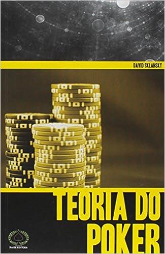 Aprendendo A Jogar Poker Leo Bello Epub