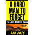 The Jack Reacher Cases (A Hard Man To Forget)