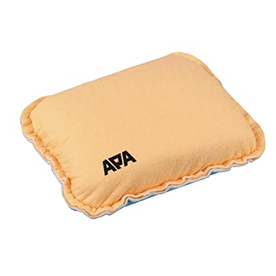 APA 19735 Clear View Sponge: Automotive