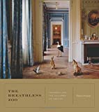 The Breathless Zoo : Taxidermy and the Cultures of Longing, Poliquin, Rachel, 0271053739