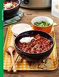 Taste of Home Skinny Slow Cooker: Cook Smart, Eat