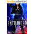 Entranced (Guardian Academy Book 1)