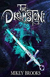 The Dreamstone (The Dream Keeper Chronicles) (Volume 2)