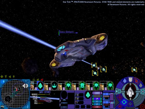 star trek dominion wars