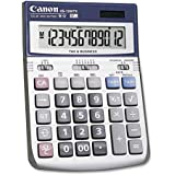 Canon.. Office Products HS-1200TS Business Calculator (Limited Edition)