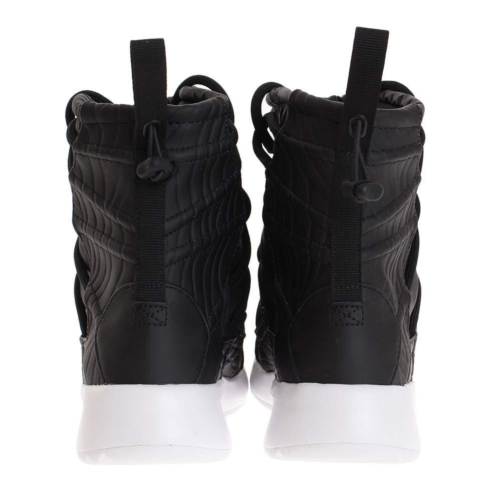 Nike Damen Damen Damen WMNS Tanjun High Rise Trekking- & Wanderstiefel 10b055