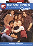 The Real World You Never Saw, Paris (2003)