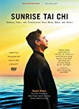 Sunrise Tai Chi: Beginner Exercise for Balance and Mobility - A.M. Tai Chi Workout