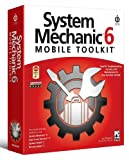 System Mechanic 6 Mobile Tool Kit (PC)