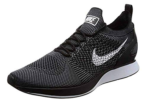 De Mariah Ci Nike greyen Running Air Chaussures 300 Racer Zoom Multicolore Homme Flyknit Compétition Black Abyss aq6wgx6YRE