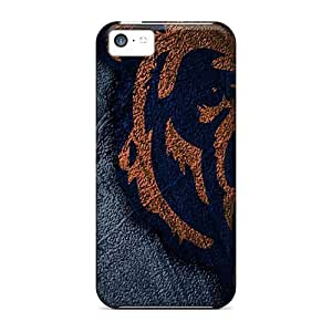 5c Perfect Case For Iphone - ZwxotYp3502iVLoD Case Cover Skin