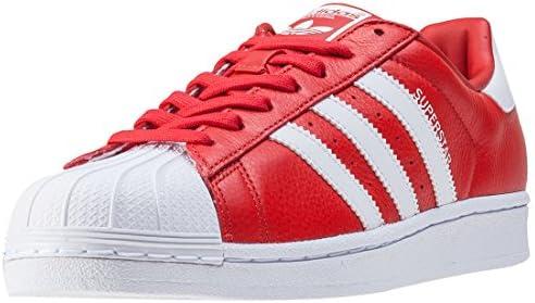 73d33a017b1c adidas Superstar BB2240 Men s Trainers