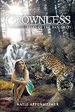 Crownless, Katie Appenheimer, 1477255966