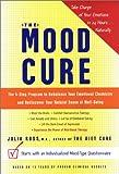 The Mood Cure, Julia Ross, 0670030694