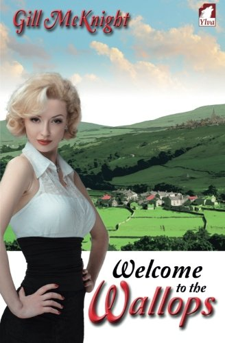 : Welcome to the Wallops (Volume 1)
