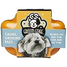 Groom Genie Dog Brush Small