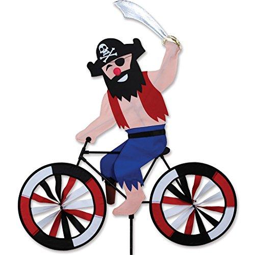 Bike  (Bicycle Costumes Halloween)