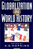 Globalization in World History 1st Edition
