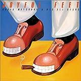 Joyful Feet