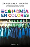 img - for Econom a en colores / Economics in Colors (Spanish Edition) book / textbook / text book