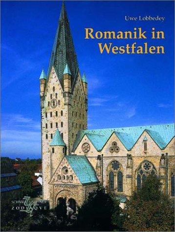 Romanik in Westfalen (Zodiaque)