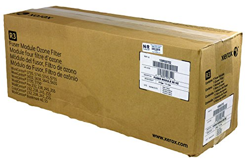 Module Xerox (Xerox Fuser Module ESG 60 Hz , 32-55 ppm 109R00752)