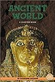 Ancient World, Linda Casterline and Katherine Gleason, 0516229168