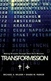 img - for TransforMission: Making Disciples through Short-Term Missions book / textbook / text book