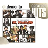 Very Best of Dr. Demento