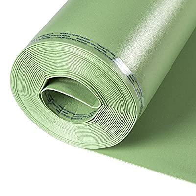 UltraSeal Underlayment (100 sq. ft Roll)
