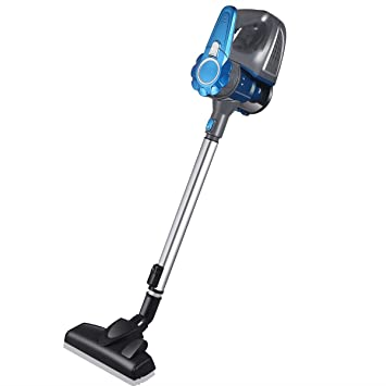 Amazon Holove Wall Mounted Vacuum Conversion To Manual Vacuum