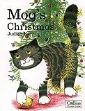 Mog's Christmas, Judith Kerr, 0006641466
