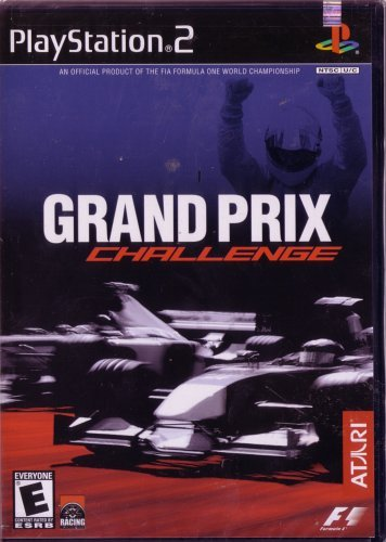 grand-prix-challenge-by-melbourne-house