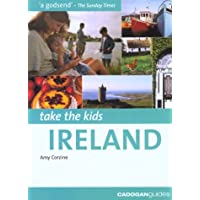 Take the Kids: Ireland