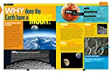 National Geographic Kids Why?: Over 1,111 Answers