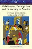 img - for Mobilization, Participation, and Democracy in America (Longman Classics Edition) book / textbook / text book