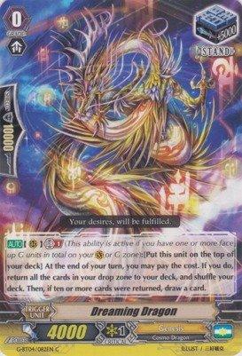 cardfight-vanguard-tcg-dreaming-dragon-g-bt04-082en-g-booster-set-4-soul-strike-against-the-supreme