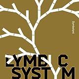 Symbolyst by Lymbyc Systym (2012-09-18)