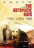 Automatic Hate
