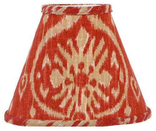 (Cotton Tale Designs Sidekick Lamp Shade)
